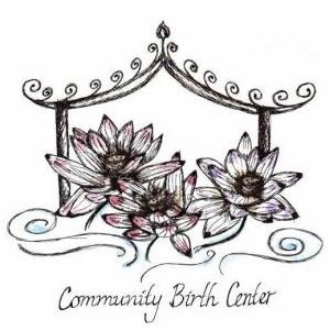 cbc-logo (2)